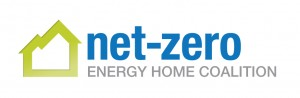 Net Zero Energy Sighting In Ontario Mindscape