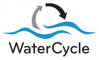 img_Watercycle_LR_Logo_RGB-e1369175916650