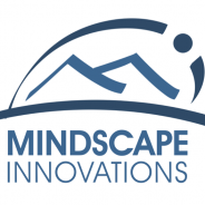 Mindscape's Residential Services Program Update