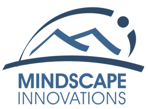 Mindscape Innovations Group Inc.   Ontario Canada
