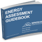 Energy Assessment Guidebook –...