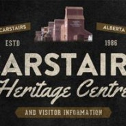 A Built Green Canada First- Carstairs Heritage Centre Enrolled for Certification