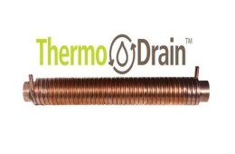 ThermoDrain™ DWHR Product Assessment