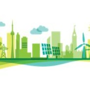 Setting the Record Straight on Ontario's Green Energy Plan